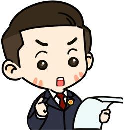 南昌律师郑凯