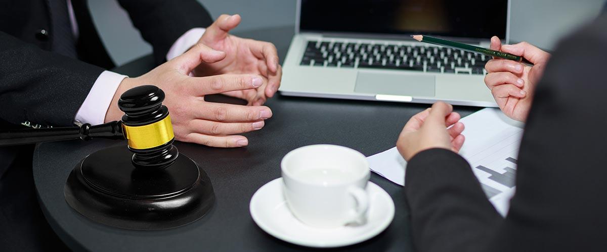 南昌律师提供免费法律咨询服务